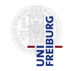 Uni-Fribourg_Logo-RVB