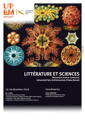 affiche-colloque-litt-et-sciences